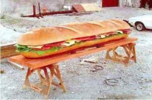 BigSubSandwich