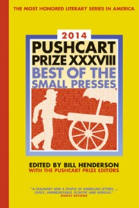 PushcartPrize_2014cover