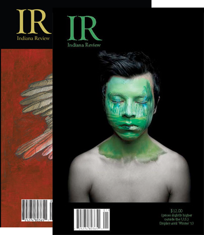 Regular 1 yr Cover