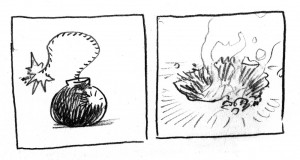 Fig_2-bomb-Rothman