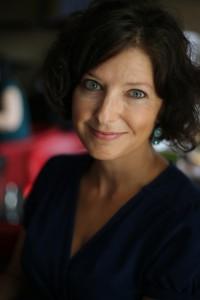Judith Hertog