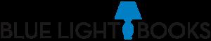 bluelightbooks_logo-2