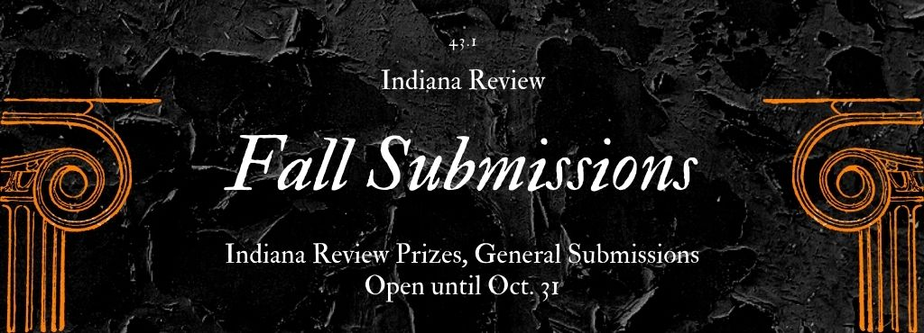 Submission Page Banner Image